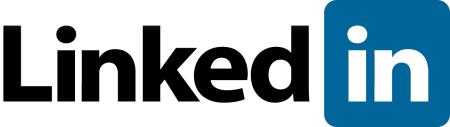LinkedIn The Emotional Intelligence Connection