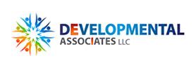 Korrell Kanoy Developmental Associates