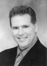 Dr Jay Kent-Ferraro