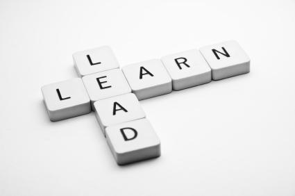 7 Steps to Improving Leadership Competencies via Emotional Intelligence