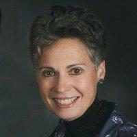 Sally Tassani